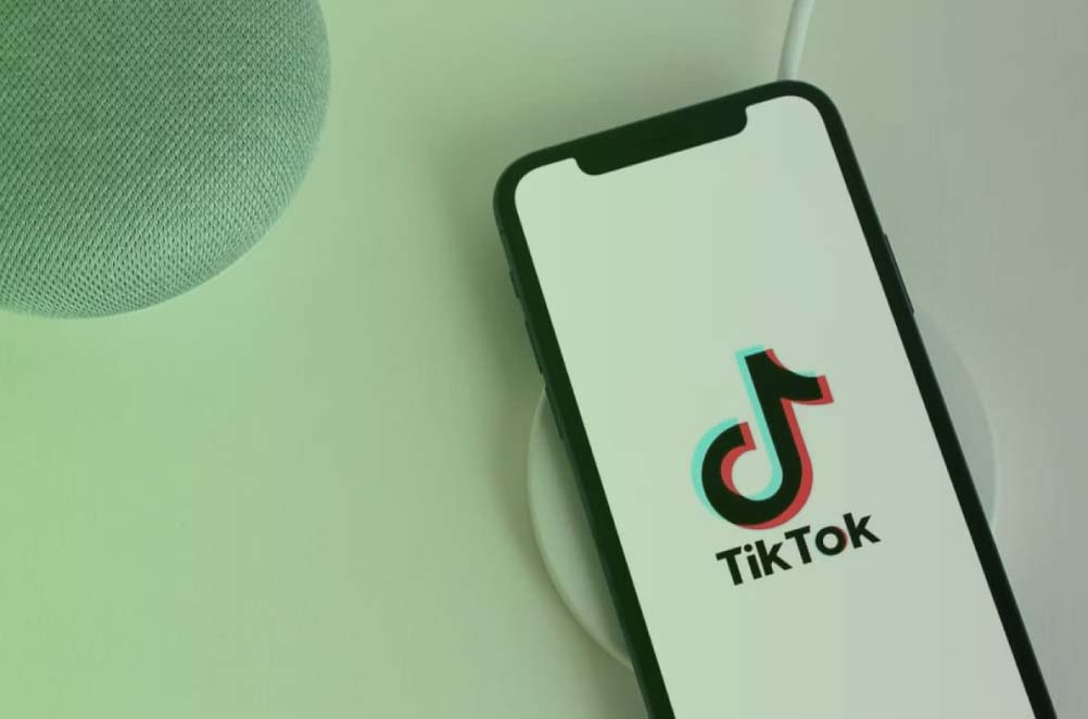 increase engagement rate on tiktok